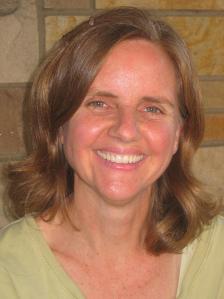 liza Hyatt